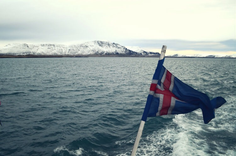 Around Iceland - thecardiffcwtch