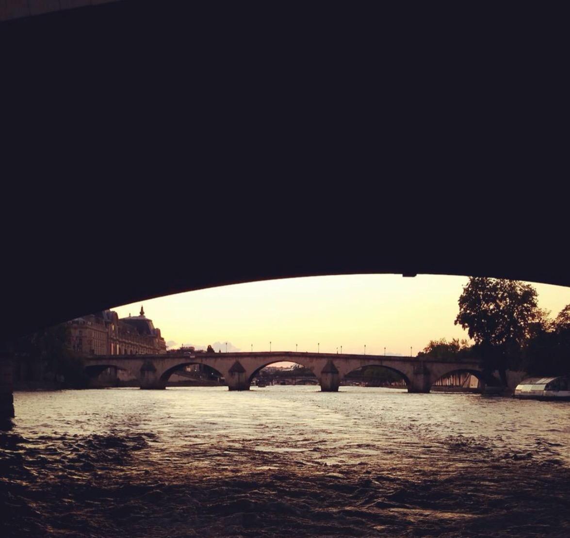 thecardiffcwtch - Paris through Instagram