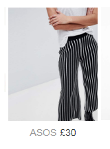 stripetrousers