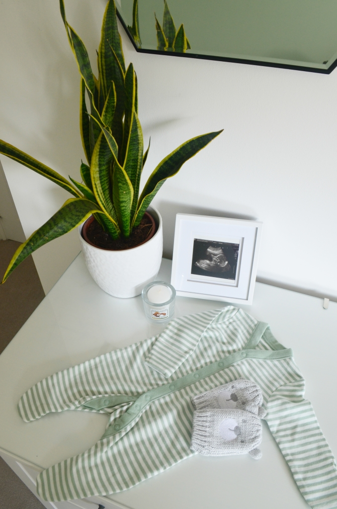 Pregnancy in a Pandemic: How New and Expectant Parents are being Left Behind - #ButNotMaternity - The Cardiff Cwtch - Cardiff Bloggers